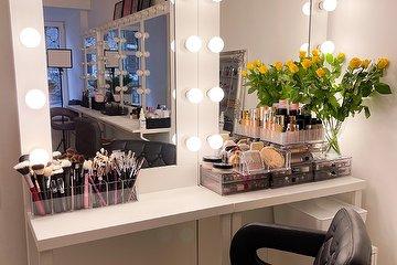 Mantvilė Makeup & Hair Stylist, Naujamiestis, Vilnius