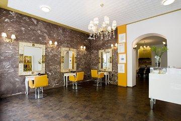 Levent's Hair Lounge, Neustadt-Nord, Köln