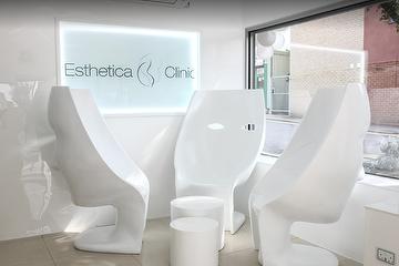 Esthetica Clinic