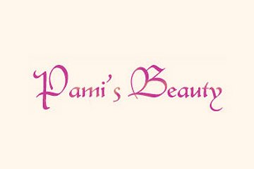 Pami's Beauty