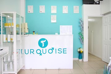 Turquoise Laser & Aesthetic Clinic