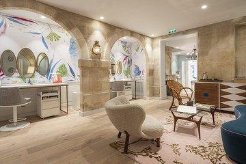Maison Sisley - Bordeaux