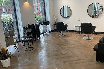 Salon 127