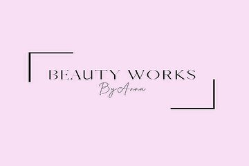 Beauty Works by Anna