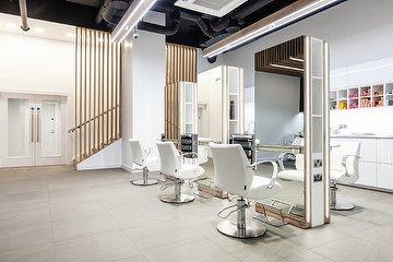 Ariela London at Charming Beauty Salon, Wallington, London