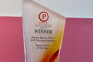 Kanani Beauty Clinic & Training Academy
