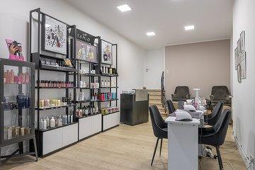 Samio Wellness Shop - Bruxelles