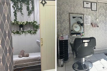 Tofem Hair & Beauty Salon