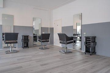 Beauty And Haircare Nijmegen, Nijmegen, Gelderland