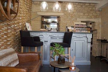 Beauté Bio Le Bar