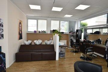 Friseur Lady&Lord (& Barbershop)