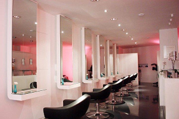 Hairlounge Kassel Friseur In Innenstadt Kassel Treatwell