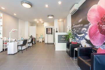 Rosa Beautycenter