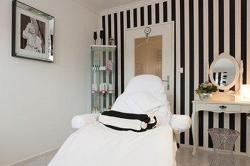 Permanent & Care Kosmetikstudio