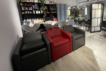 Salon Eva - color & style