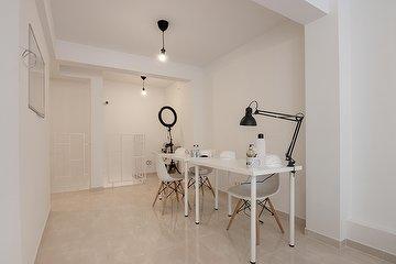 SDK Studio