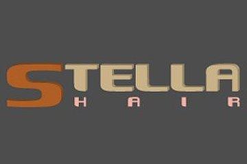 Stella Hair Schönau