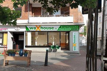 WaXhouse Lübeck