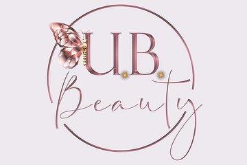 U.B. Beauty