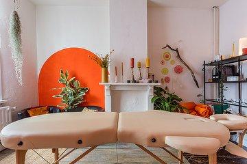 Ainé - Healing& Massage