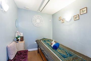 Nam Tip Thai Massage, Openshaw, Manchester