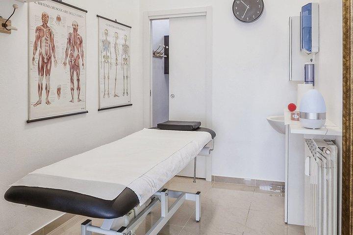 Centro massaggi lorenteggio - 2 part 5