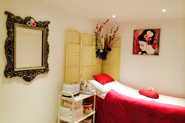 The Beauty Club London Aesthetics & Beauty