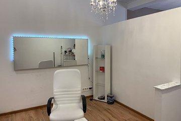 Danis Beauty Pleace Kosmetik-Friseur Buchloe