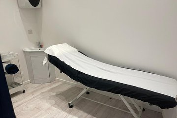 Diamond Skin Aesthetic and Laser Clinic