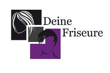 Deine Friseure - Bad Kreuznach