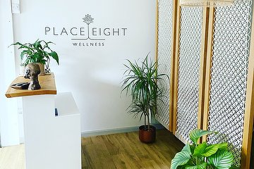 Yvonne Clifford Therapies, Winslow, Buckinghamshire
