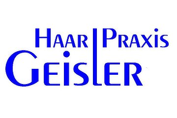 Haar-Praxis Geisler