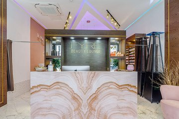 Dr.JD&Co Beauty & Aesthetic Clinic, Queensway, London