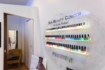 Sun Beauty Center