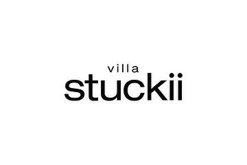 Villa Stuckii - Ihr Institut für Kosmetik und Hauttherapie