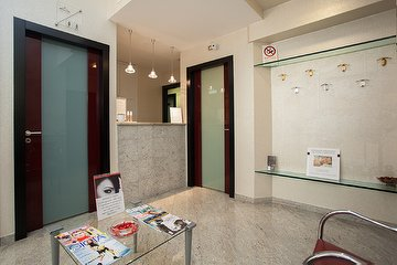 Studio Berengario Estetica & Benessere, Tre Torri, Milano