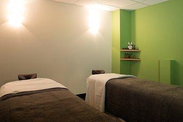 The Massage Company - Putney
