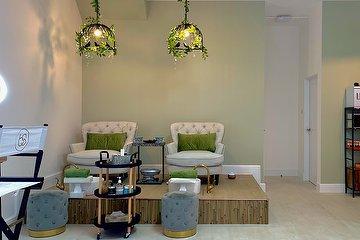 Organic Beauty Studio