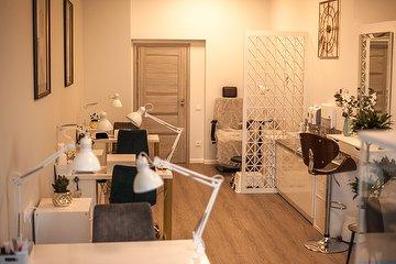 Yunail Studio