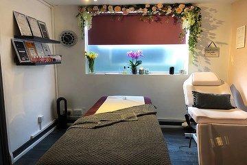 Mind Body Massage, Hove, Brighton and Hove