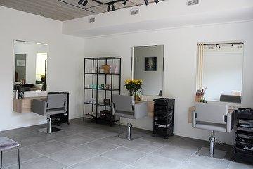 Hairbox Studio