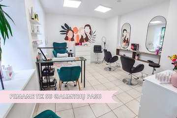CUTE Beauty Lab