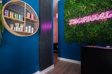 Tropical Beauty & Laser Studio