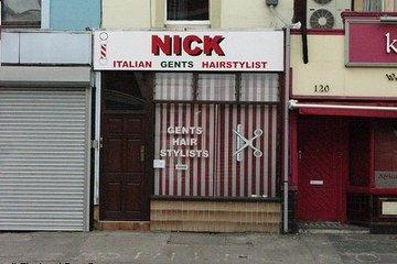 Nick, Bristol
