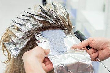 Moloko Hair