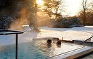 The Spa at Armathwaite Hall Country House Hotel