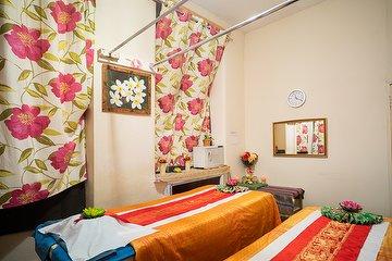Thai Massage Nine Lucksa