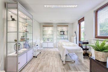 Skala Clinic Huid-& Oedeemtherapie, Velperweg, Gelderland