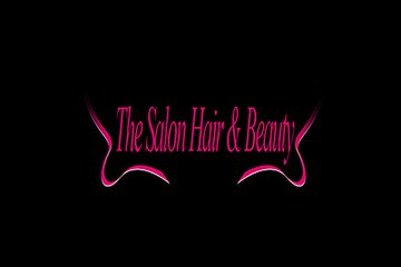 The Salon Bletchley