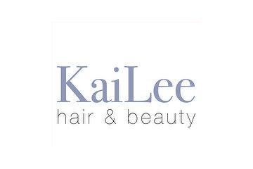 KaiLee Hair Designers